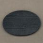 WAZUQU Coaster-Moon (pce)