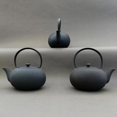 WAZUQU FUKU 420cc du célèbre designer Ken Okuyama