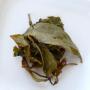 Rhuan Zhe Jade - 50g