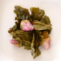 Oolong à la Rose - 50g