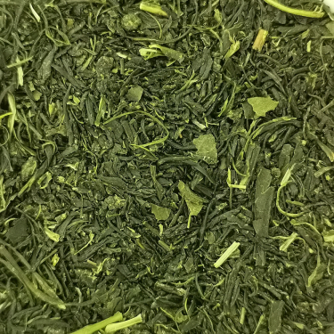 Sizen-Cha Natural 2020, Yabukita, Ureshino, Japon - 50g