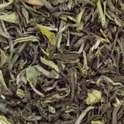 Gielle FTGFOP 1 Darjeeling First Flush 2020