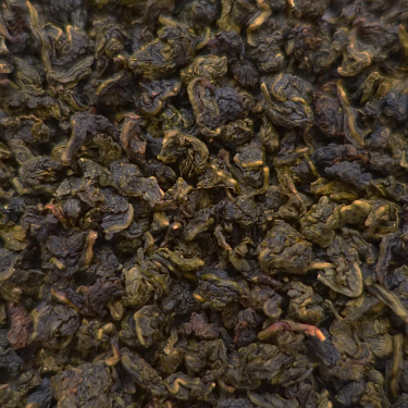 Milk Oolong - 50g