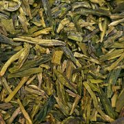 Puits du Dragon First Grade - 50g