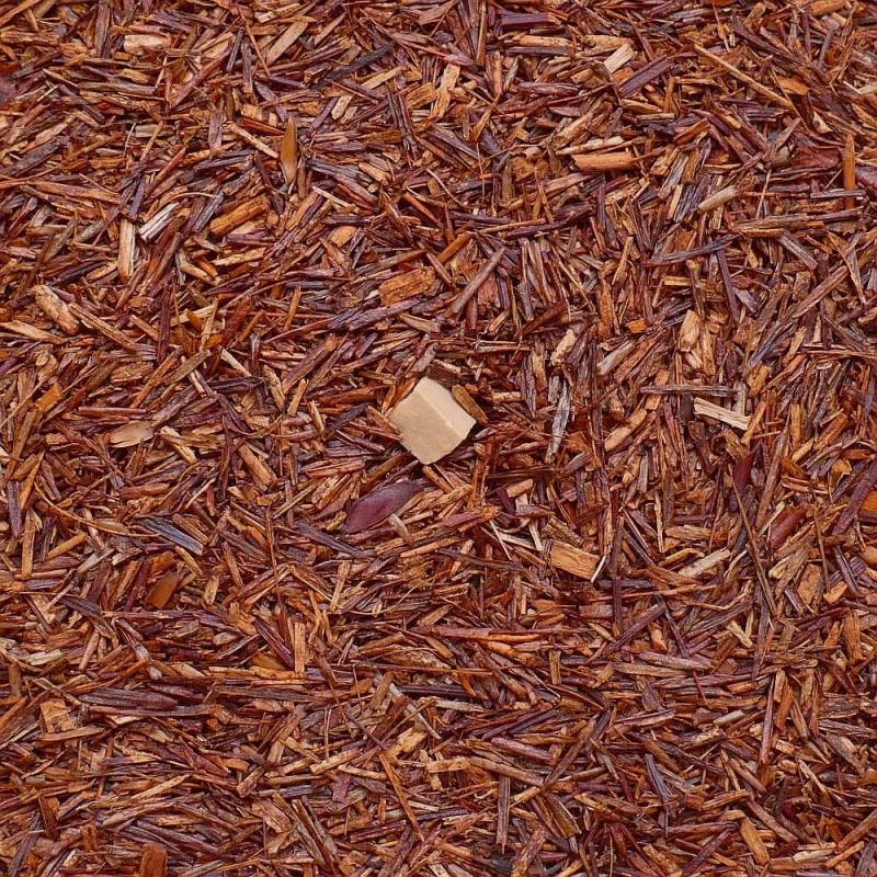 Passion Caramel - Base NATURE