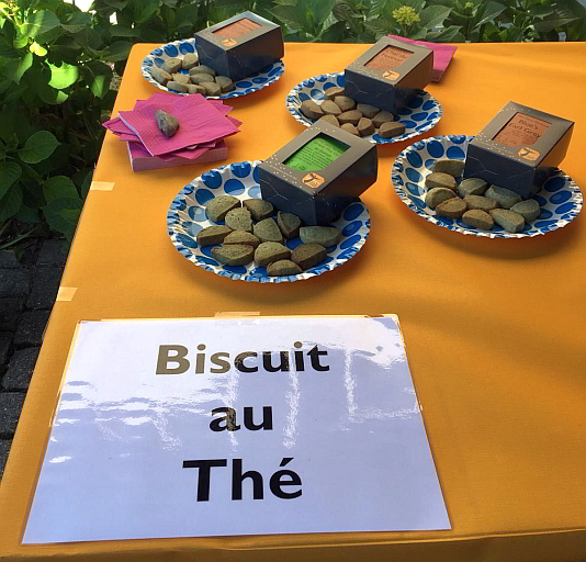 biscuit-20-eme-opt-mail.jpg