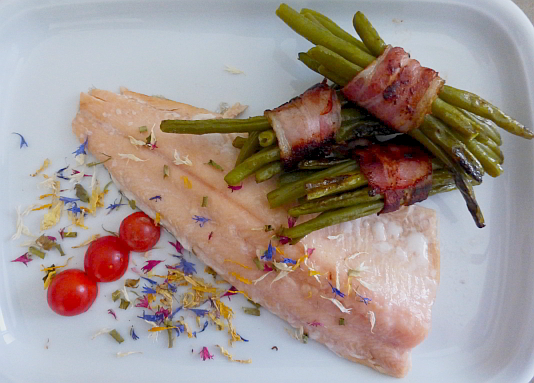 recette-poisson-lapsang-01-opt-mail.jpg